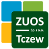 zuos